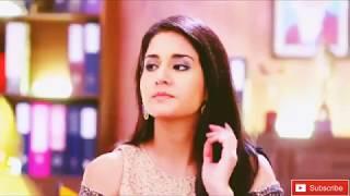 Watch Avni and Neil romantic song Wajah tum ho Naamkaran