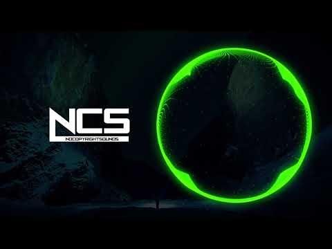 Unknown Brain - Why Do I? (feat. Bri Tolani) [NCS Release] - UC_aEa8K-EOJ3D6gOs7HcyNg