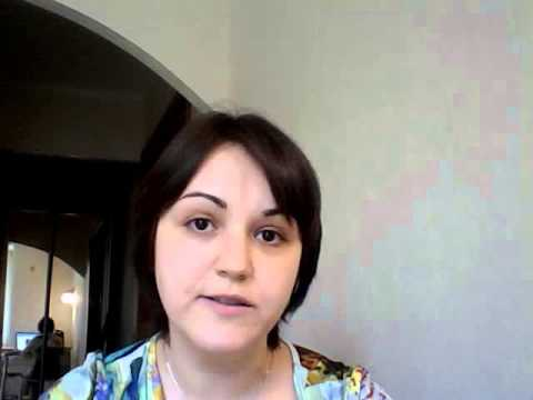 TESOL TEFL Reviews - Video Testimonial - Marina