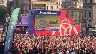(Compilation) Best Reactions to England Winning World Cup 2019 - England vs NewZealand Super Over