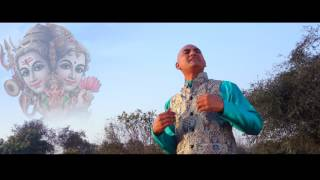 Mast Bana Lya | Raju Uttam - raju_uttam , Devotional