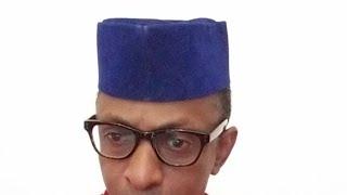 HRM Rolando Ekhoe, Deputy Oba Of Benin Call +491749661566