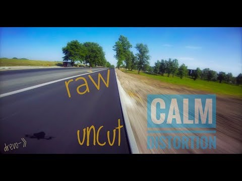 CALM DISTORTION//fpv freestyle - UCi9yDR4NcLM-X-A9mEqG8Hw