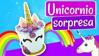 Youtube Lapicera De Unicornio Con Fomy Goma Eva Muy Facil Y