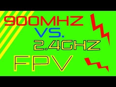 900mhz VS 2.4ghz FPV - UCq2rNse2XX4Rjzmldv9GqrQ