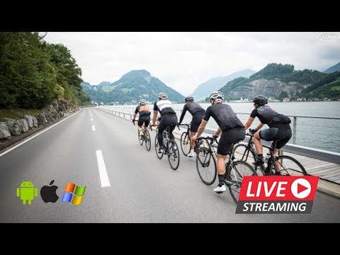 Road Cycling - Clasica de Almeria - Men Elite LIVE