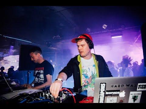 Konx-Om-Pax Boiler Room London DJ Set - UCGBpxWJr9FNOcFYA5GkKrMg