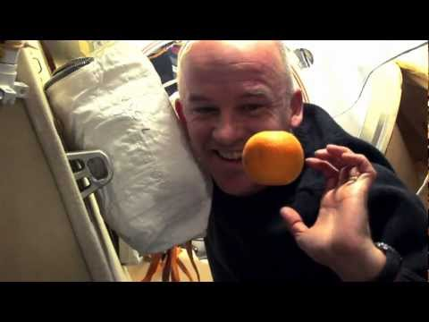 Life on the International Space Station HD - UCEcWHaFfB2utndE3EpDwLCg