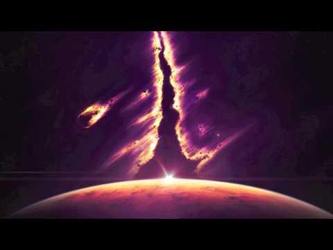 Metrik - Freefall (Instrumental) - UC5nc_ZtjKW1htCVZVRxlQAQ