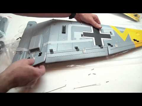 Building the AirField 1400mm Stuka by Jeff Part 1 - UCJZL9VSp8g5rRQXeumrEOEg