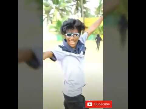 A tribute to ambareesh!!! |tik tok fame| |Malayalam|