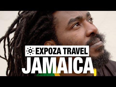 Jamaica Vacation Travel Video Guide - UC3o_gaqvLoPSRVMc2GmkDrg