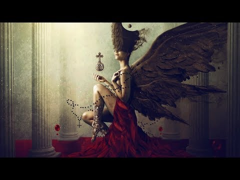 WINGS OF APOCALYPSE | Most Powerful Music | Eternal Eclipse - Wings Of Apocalypse (Full Album 2018) - UCZMG7O604mXF1Ahqs-sABJA