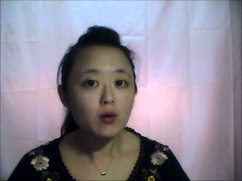 TESOL TEFL Reviews - Video Testimonial - Claire