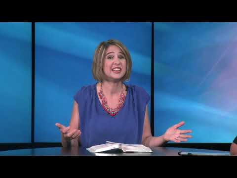 Your Day To Shine // Women on the Rise with Dr. Michelle Burkett and Ana Werner