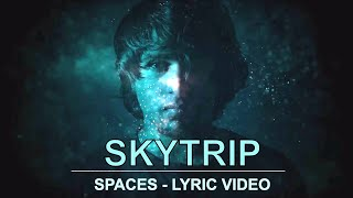 Spaces - skytrip , Classical
