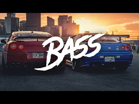 🔈BASS BOOSTED🔈 CAR MUSIC MIX 2019 🔥 BEST EDM, BOUNCE, ELECTRO HOUSE #3 - UCaEPAlUgIgvusw5T7QyEM0Q