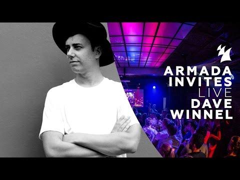 Armada Invites: Dave Winnel - UCGZXYc32ri4D0gSLPf2pZXQ