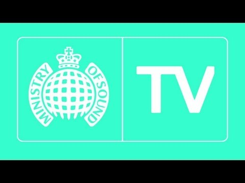 Just Kiddin - Time, Space & Honey (Ministry of Sound TV) - UC8T81Q-rEobLa-YuQKj8L1A