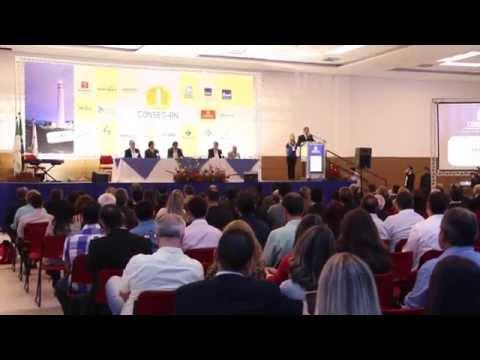 Imagem post: 1º Congresso de Seguros do Rio Grande do Norte – CONSEG-RN