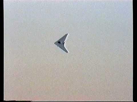 Z84 Flying wing with -Naze32 iNav Stabilisation-Runcam Micro