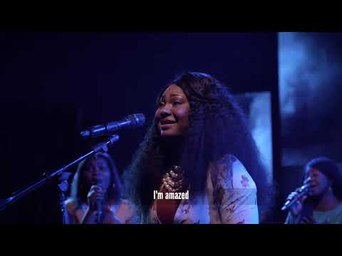 Copy of The Elevation Church Mid-week Service Streaming (Switch)  12 August 2020