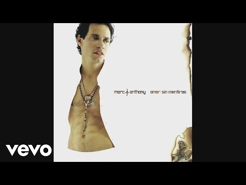 Marc Anthony - Amigo (Cover Audio Video) - UCQhOf1GhzkMsyLAFwrnG8XQ