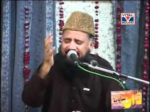 Me Kush Naseeb Ho Manqabat Imam Hussain(RA)