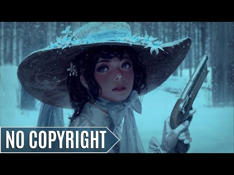Le Winter x Jack Daniel - Play With Me | ♫ Copyright Free Music - UC4wUSUO1aZ_NyibCqIjpt0g