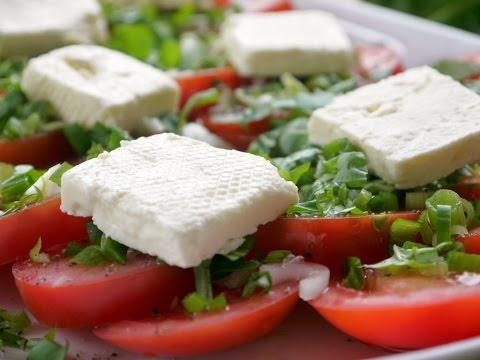 Homemade Feta Cheese - UC1NWdR1calJF_Q9Hoi2Cj-g