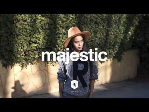 Sufjan Stevens - Futile Devices (Shigeto Remix) - UCXIyz409s7bNWVcM-vjfdVA