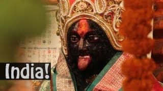 Kolkata - Travel to Paradise - avinashb , Pop