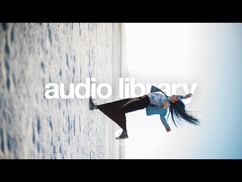[No Copyright Music] In My Clouds - LAKEY INSPIRED - UCht8qITGkBvXKsR1Byln-wA