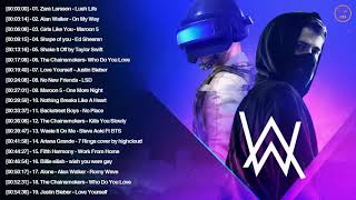 Top Hits 2019 - Best English Songs 2019 So Far - Greatest Popular Songs 2019 [PowerMusicBox]