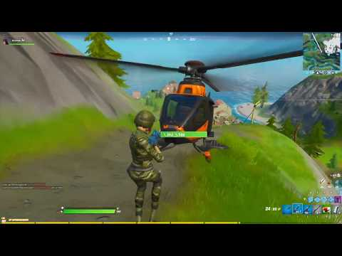 How To Get Fortnite On Xbox 360 Kinect