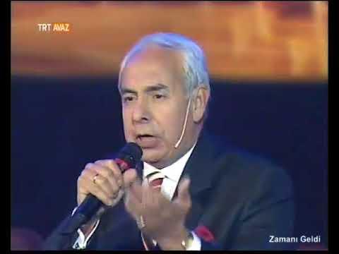 Altun Hızma Mülayim (Altın Hızma) - TRT