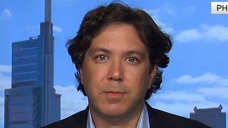 Economist David Abrams discusses global gun control efforts