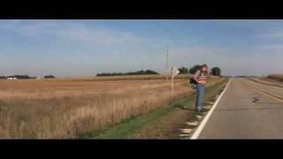 The Straight Story - Runaway Girl Scene