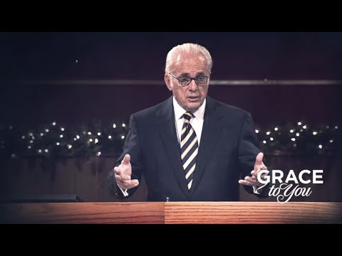 Understanding the Day of the Lord, Part 3