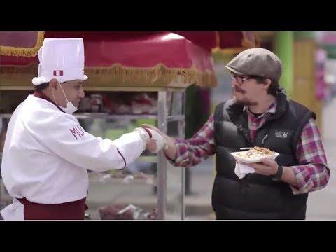 Ceviche con sentimiento - Episodio 4 - UCKc2cPD5SO_Z2g5UfA_5HKg