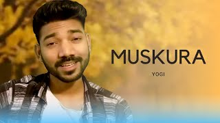 Yogi - Muskura - officialyogi , Classical