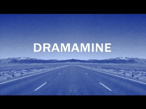 Dramamine by Modest Mouse (Lyrics) - UCkHHXAN6eTf5V7yVKYnH-iA