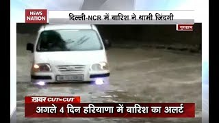Daily dose of news: Flood situations worsen in Kerala, Karnataka, Maharashtra