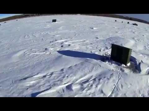 QAV250 mini quad, FPV, Gull Lake Ice Fishing, flying and crashing - UC6yiR0NP1utP6ZS0t2_v1SQ