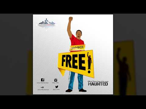 Jaymikee - FREE - (One Man nation Album)