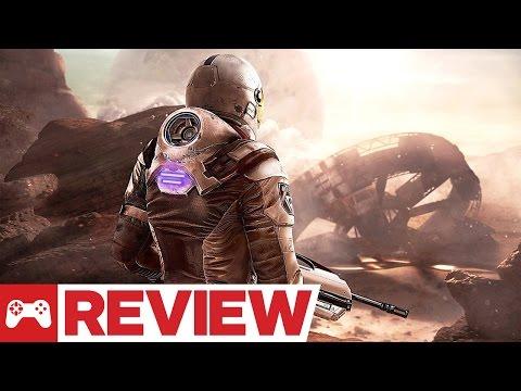 Farpoint Review - UCKy1dAqELo0zrOtPkf0eTMw
