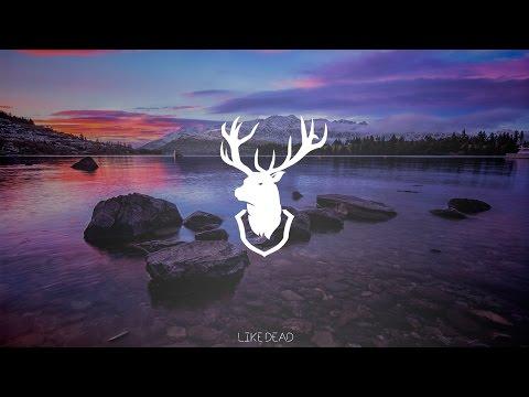[Orchestral Dubstep] Atik Vashisht - Flashback (Original Mix) - UCUavX64J9s6JSTOZHr7nPXA