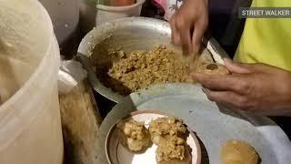 দেশের সবচেয়ে সস্তা ফুচকা, গ্যারান্টেড || The Cheapest Fuchka in Dhaka || Streetwalker