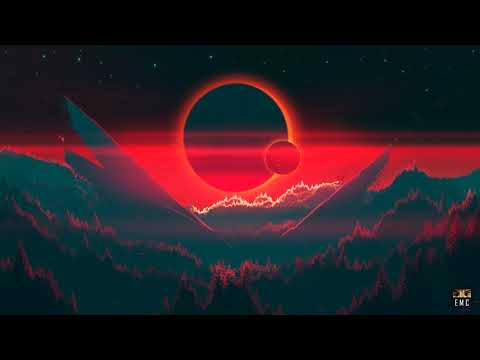 Twelve Titans Music - Duality | Epic Powerful Dramatic Orchestral Action - UCZMG7O604mXF1Ahqs-sABJA