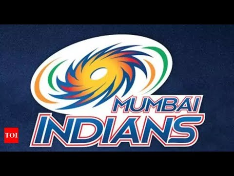 Mumbai Indians all buying player in vivo ipl 2019 (2018 mini auction) #indiacrickettv